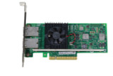 Dell K7H46 PCI-E Dual Port NIC
