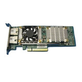 Dell F2TFK Qlogic 57810 dual Port 10gb NIC