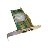 Dell U810N PCI-E Dual Port NIC