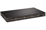 Dell M725K POWERCONNECT 3548 SWITCH