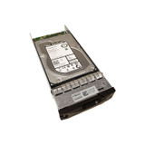 EqualLogic 9JW168-536 Hard Drive 2 TB 7.2k SATA 3.5 in Tray