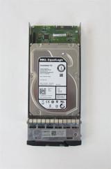Dell 9JW154-536 Hard Drive 1TB 7.2K SATA 3.5 in Tray