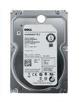 Dell 1F0DG Hard Drive 1TB 7.2k SATA 3.5 in Tray
