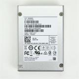 Dell M9Y4N Hard Drive 2 TB SSD SAS 2.5 in Tray