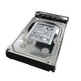 EqualLogic 10K45 Hard Drive 2 TB 7.2K SAS 3.5 in Tray