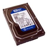 Dell X391D Hard Drive 320 GB 7.2K SATA 3.5 in Tray