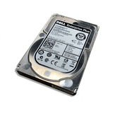 EqualLogic 2M81V Hard Drive 500 GB 10K SAS 2.5 in Tray