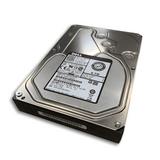 Dell 4WXV5 Hard Drive 8 TB 7.2K SATA 3.5 in Tray