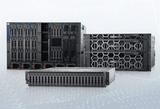 The new 15th Gen PowerEdge server family