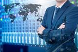 IT Asset Management Best Practices