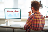 A Guide To Optimizing Memory for Dell PowerEdge R710