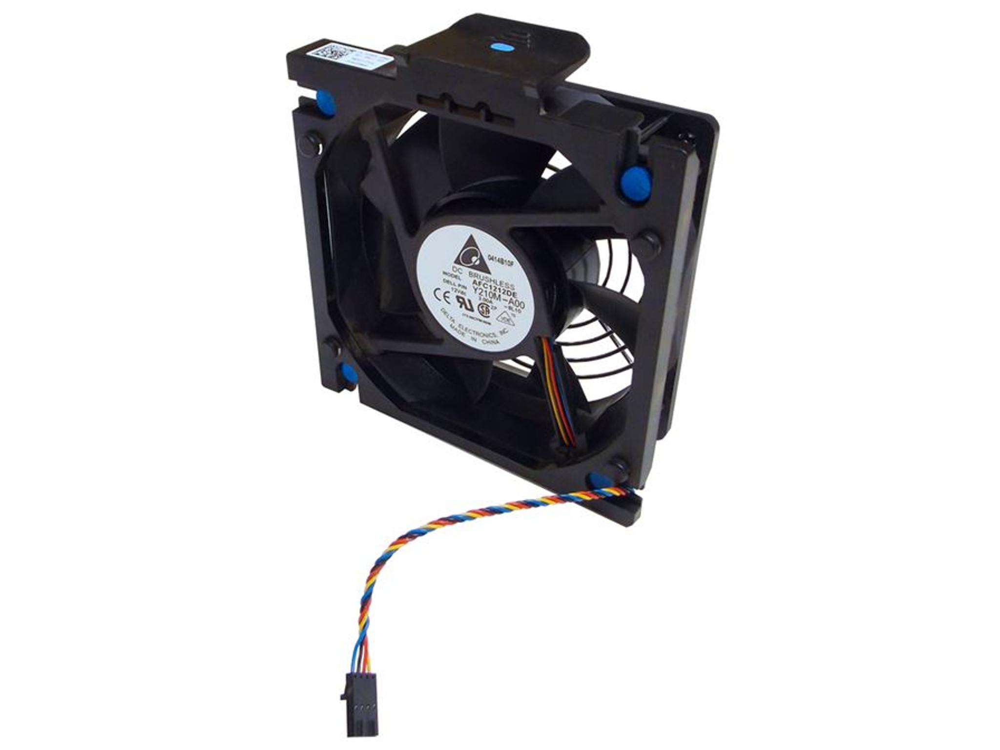 Dell Y210M Cooling Fan
