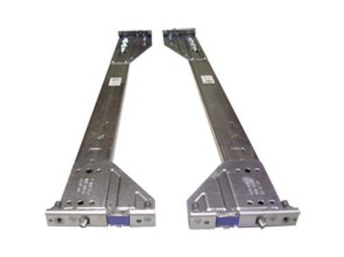 Dell P187C 2U Sliding Ready Rails