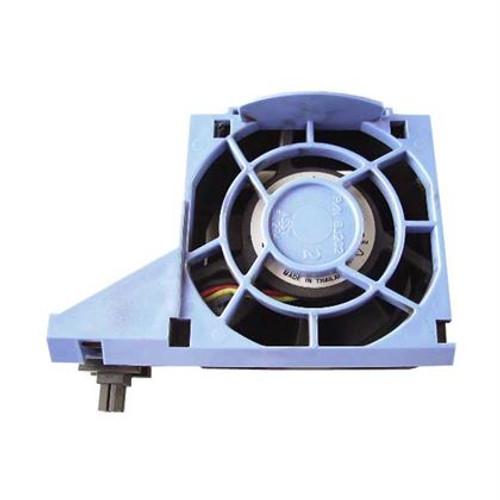 Dell 8J202 Rear Fan Assembly