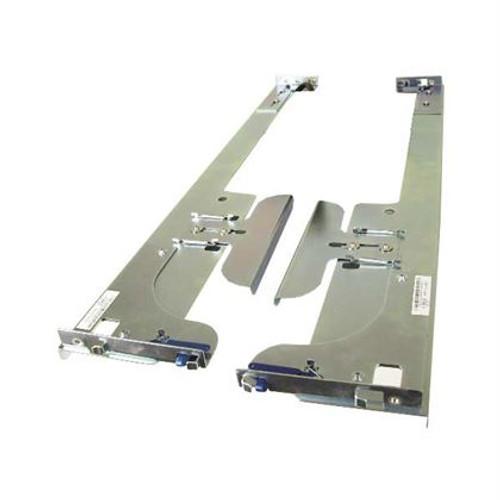 Dell CC729 3U Rapid Rails