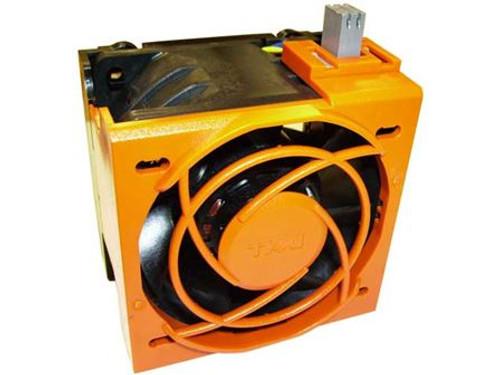 Dell 90XRN Cooling Fan