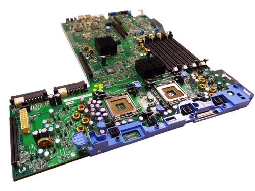 Dell PR138 System Board for PowerEdge 2950
