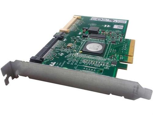 Dell XN847 SAS 6/ir SAS Controller