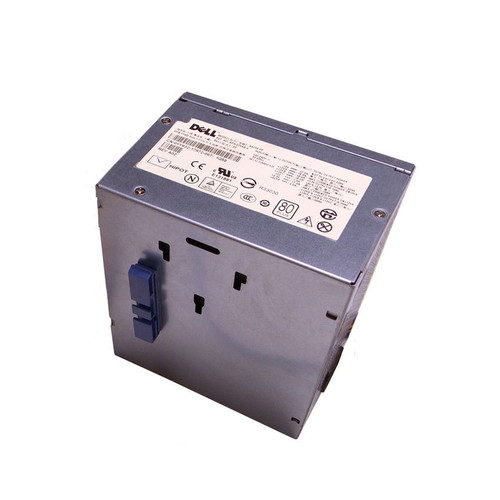 Dell YY922 Non-Redundant Power Supply 525W