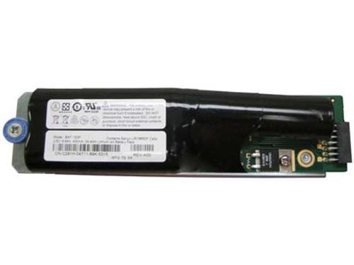 Dell C291H Raid Battery
