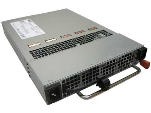 Dell F884J Redundant Power Supply 485W