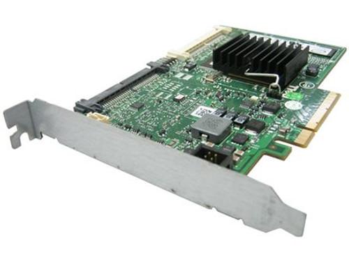 Dell YW946 Perc 6i SAS Raid Controller