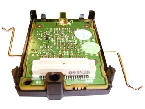 Dell 467-8649 iDRAC 6 Express Card