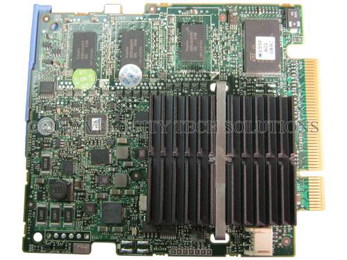 Dell F2WGY H700 Raid Controller