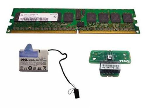 Dell H1813 Perc 4e/di Raid Kit