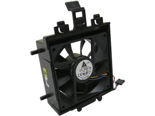 Dell N790P System Fan