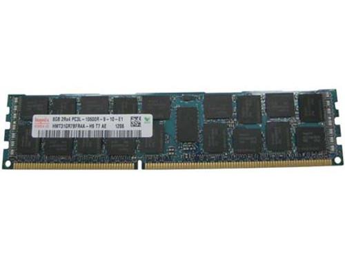 Dell DTP8N Memory 8GB PC3L-10600R 2Rx4