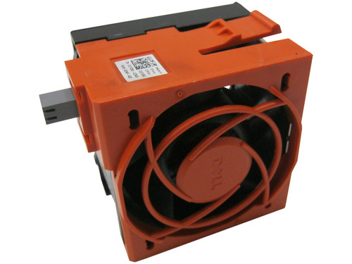 Dell GY093 Cooling Fan