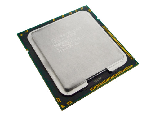 Dell GV1M4 X5680 3.33Ghz 6-Core Processor