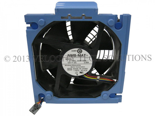 Dell YN845 Cooling Fan