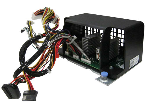 Dell YT023 Power Distribution Board for PowerEdge T300