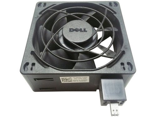 Dell R836J Cooling Fan