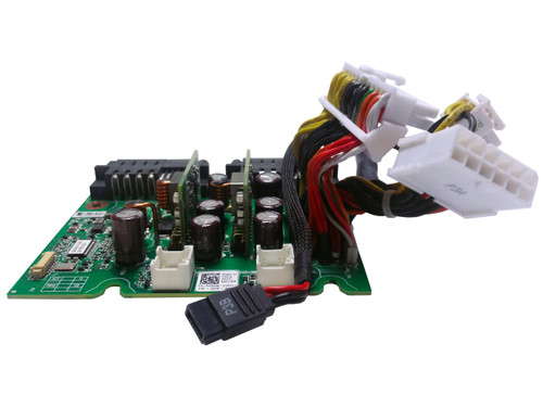 Dell M536K Power Distribution Board for PowerEdge R310