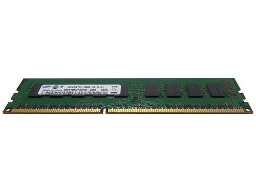 Dell T192H Memory 4GB PC3-10600E 2Rx8
