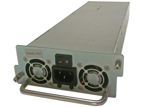 Equallogic W362J Redundant Power Supply 400W