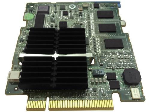 Dell H145K Perc 6i SAS Raid Controller