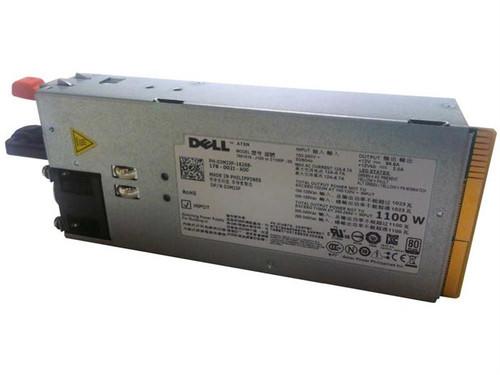 Dell 3MJJP Redundant Power Supply 1100W