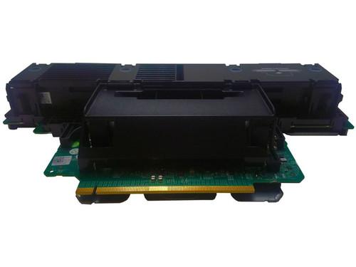 Dell C2CC5 Memory Riser for PowerEdge R910 II