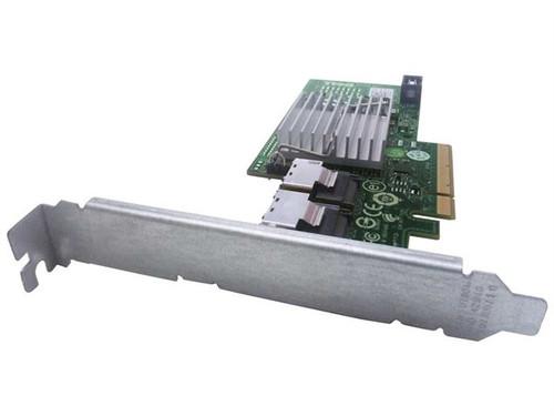 Dell U039M H200 Raid Controller