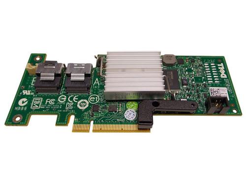 Dell 3J8FW H200 Raid Controller