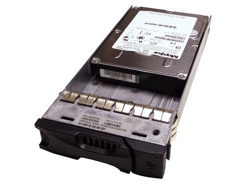 """EqualLogic W369J Hard Drive 300GB 10K SAS 3.5"""" in Tray"""