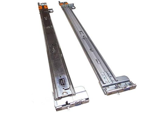 Dell XV104 2U Sliding Ready Rails