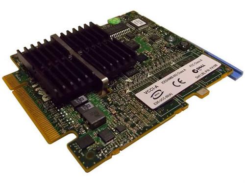 Dell HN793 CERC 6/i SAS Raid Controller