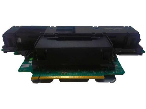 Dell M654T Memory Riser for PowerEdge R910 II