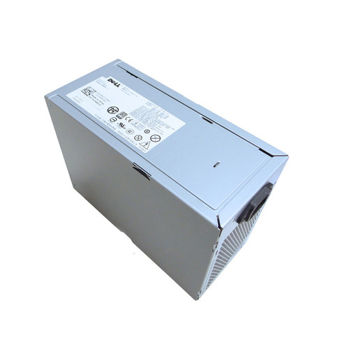 Dell G821T Non-Redundant Power Supply 1100W