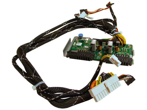 Dell 0XY6X Power Distribution Board for PowerEdge T310